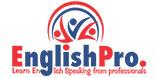 English Speaking Course in Chandigarh