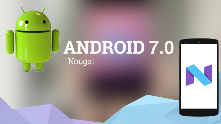 android-training-in-chandigarh-android-7-0-nougat