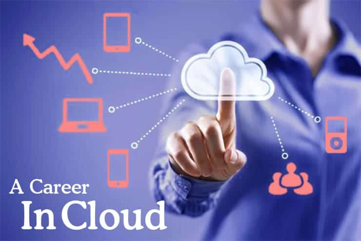 Cloud-computing-Training-in-Chandigarh