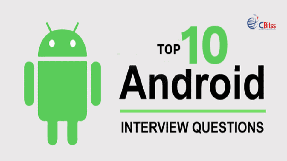 Top-Android-Interview-Questions-and-Answers-for-2019