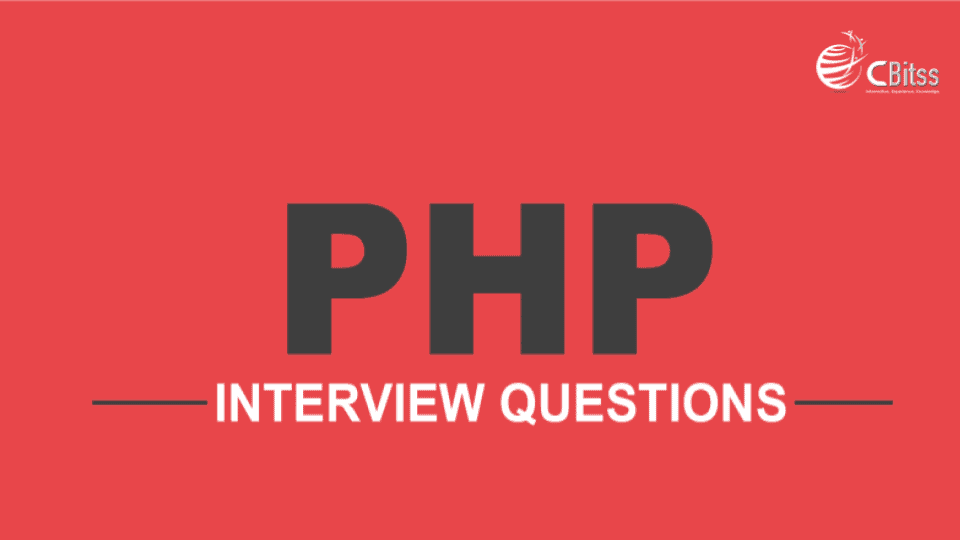 Top-php-Interview-Questions-and-Answers-for-2019
