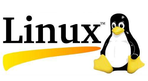 Fundamental Of Linux