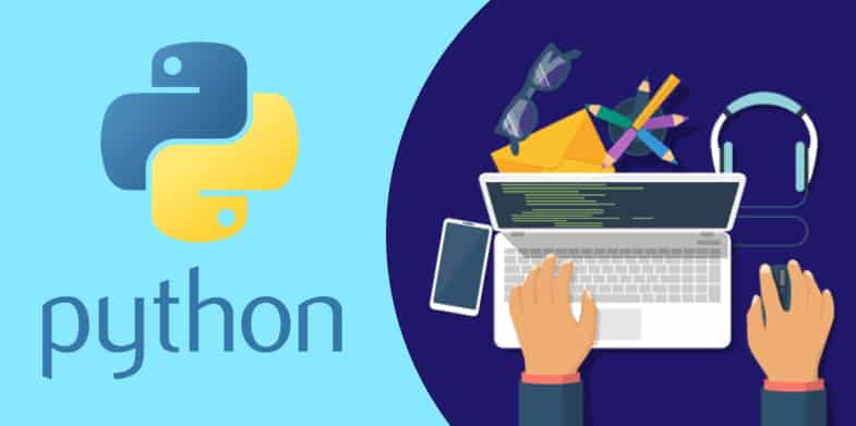 Image result for python course